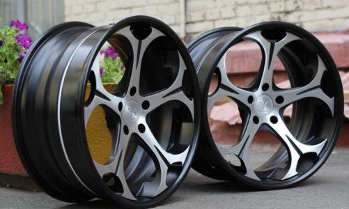 Что такое монтажный диаметр и почему на него нужно обращать внимание при выборе дисков